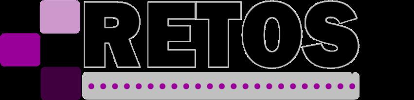 RETOS, Inc.