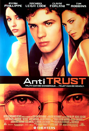 http://1.bp.blogspot.com/-xgFd57e7i6I/VHfEtei2mzI/AAAAAAAAEP8/R7kriKuBBCs/s420/Antitrust%2B2001.jpg