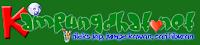 setcast|Radio Kampungchat Online