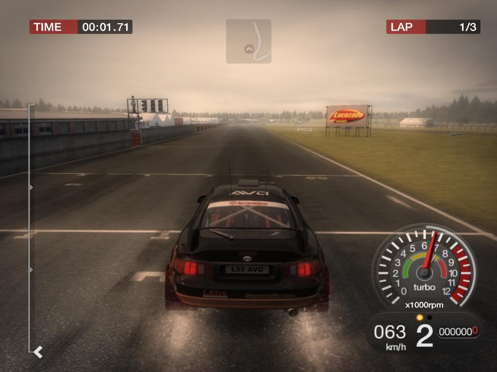 download dirt 3 pc highly compressed
