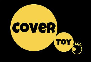 Cover Toy