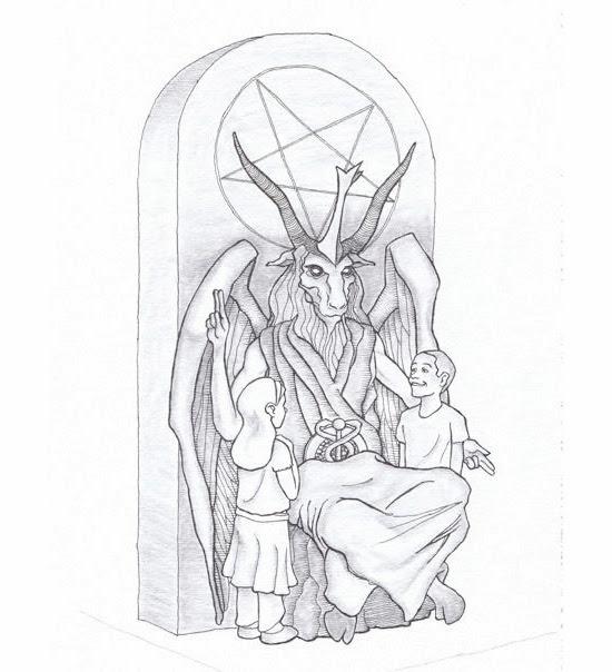 http://news.yahoo.com/group-unveils-satan-statue-design-oklahoma-224102124.html