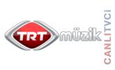 TRT Müzik izle