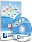 Universal Document Converter 5.5.12 Full Serial 1