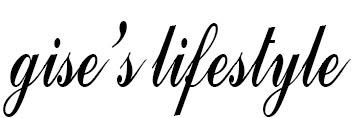 gise's lifestyle