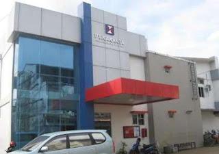 Lowongan Kerja PT Kakanta Makassar