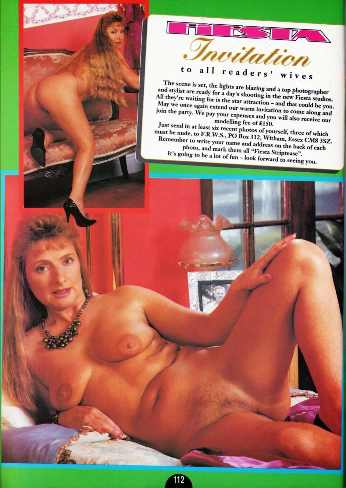colorado craigslist erotic services springs