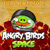 Download Angry Birds Space Premium Free