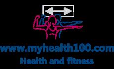 www.myhealth100.com