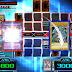 Yu-Gi-Oh! Duel Generation APK [Puntos YGO ilimitados]