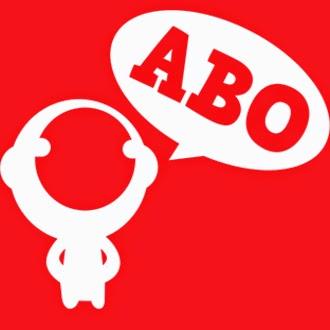 kepribadian berdasarkan golongan darah: A, B, O, AB?