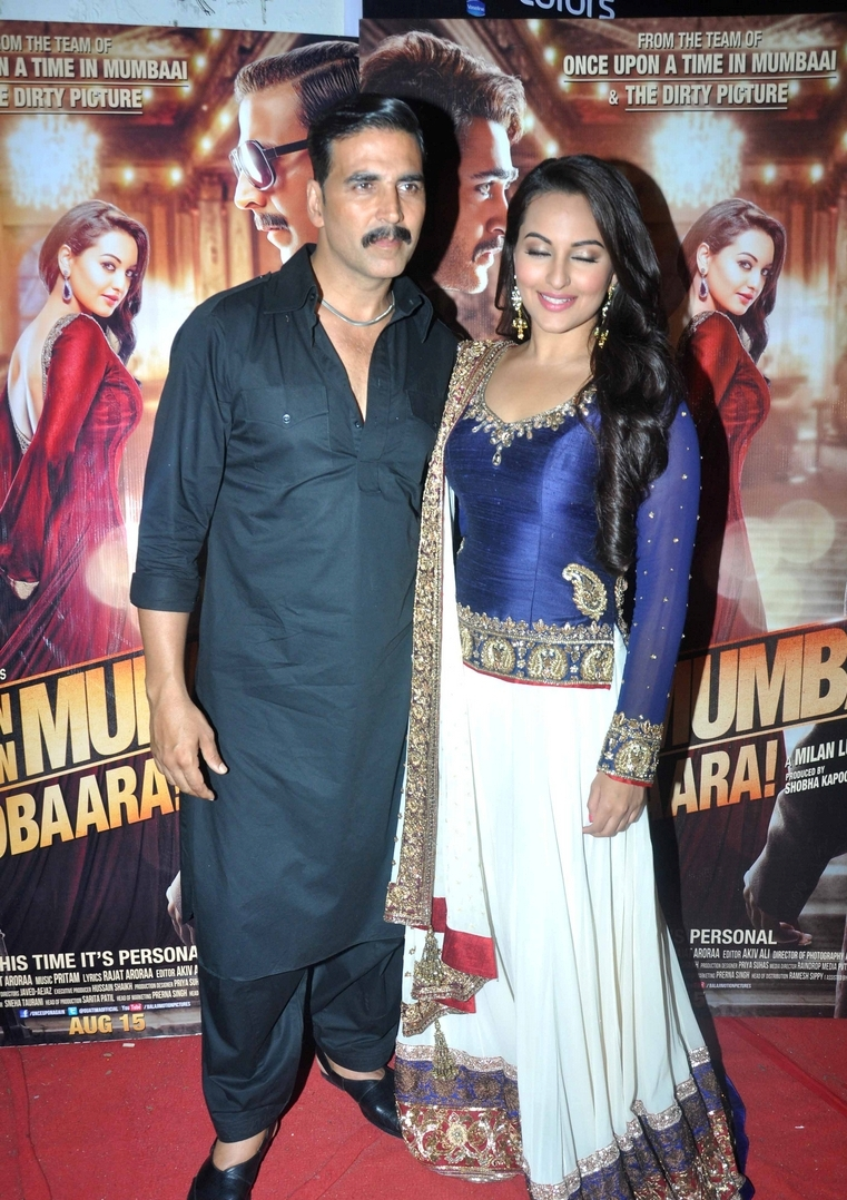 once-upon-a-time-in-mumbaai-dobara-film-promotion-stills09.jpg
