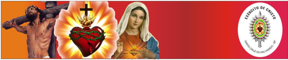 JESUS FONTE VIDA....