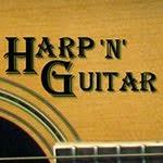 HARP 'N' GUITAR PROGRAM