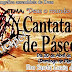 Cantata de Páscoa da Assembleia de Deus