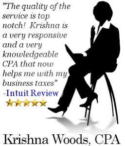 Click To Read 162 Reviews @ Intuit
