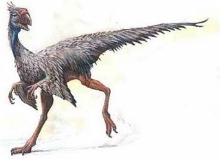 Favorite Dinosaur