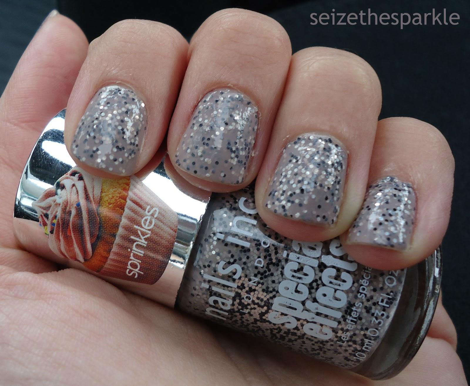 nails inc. sugar house lane