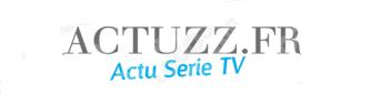 Actu Serie TV