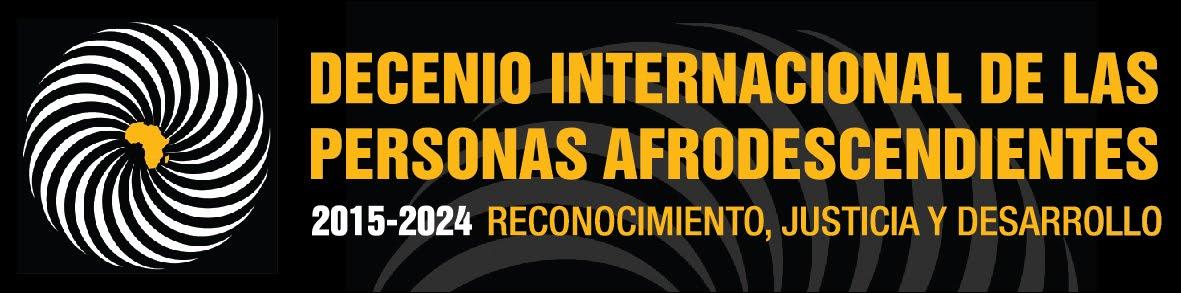 Centro Panafricano
