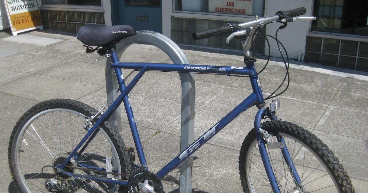 Uhuru furniture collectibles sold mountain bike gt for A p furniture trail