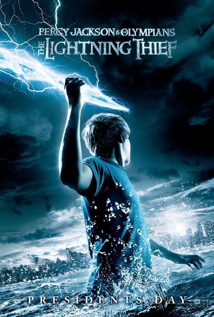 ดูหนังออนไลน์ เรื่อง : Percy Jackson & the Olympians: The Lightning Thief (2010) เพอร์ซี่ แจ็คสันกับสายฟ้าที่หายไป [HD]