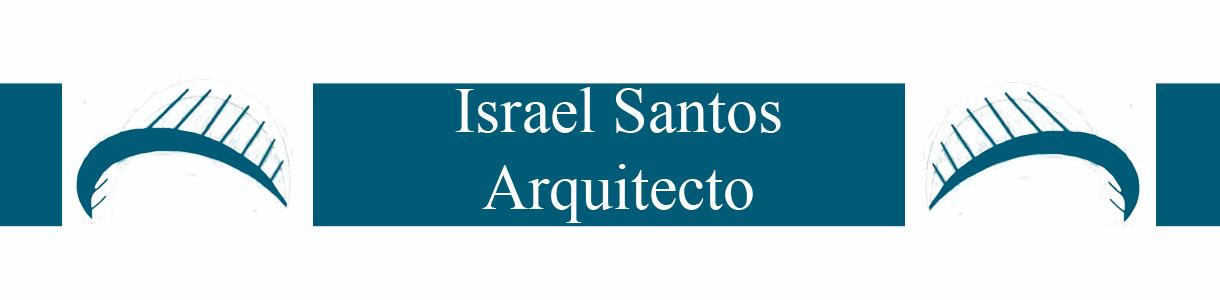Israel Santos Arquitecto