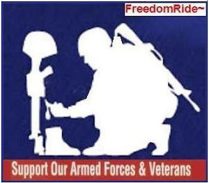 FREEDOM RIDE 2012 WAIVER