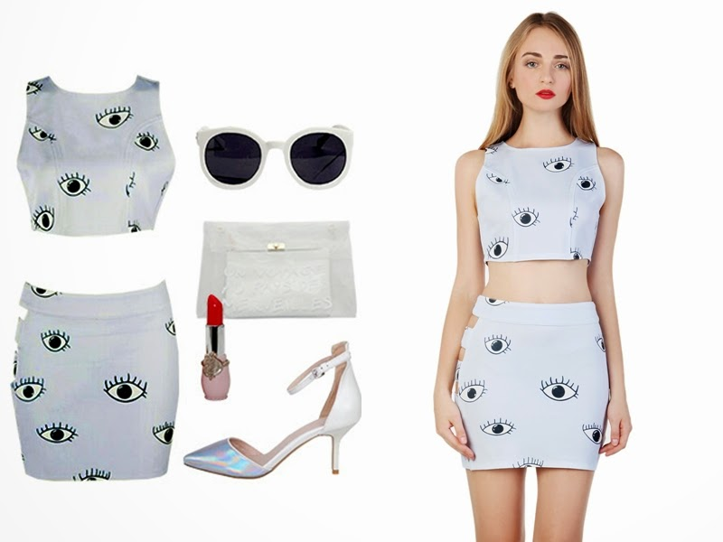 http://www.choies.com/product/choies-design-limited-blue-sleeveless-crop-top-with-high-waist-cut-out-pencil-skirt_p28196?cid=3645jesspai