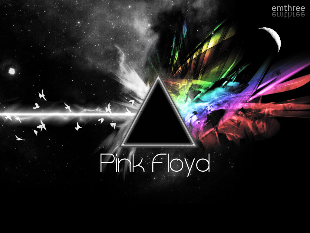 image removal request use the form below to delete this pink floyd