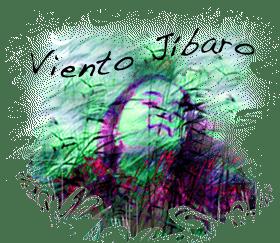 Boletín Viento Jíbaro