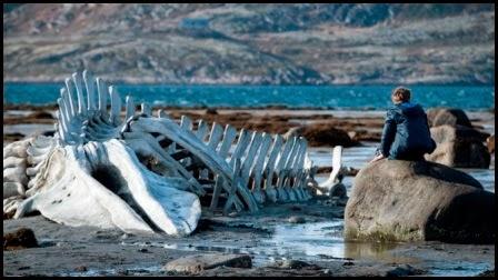 Leviathan, de Andrei Zvygintsev