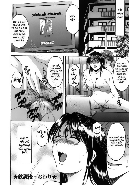Hình ảnh hentailxers.blogspot.com102 in Truyện tranh sex cô giáo nứng lồn