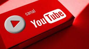 Vencendo o Refluxo no youtube