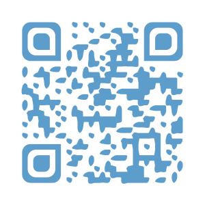 Escanea este código