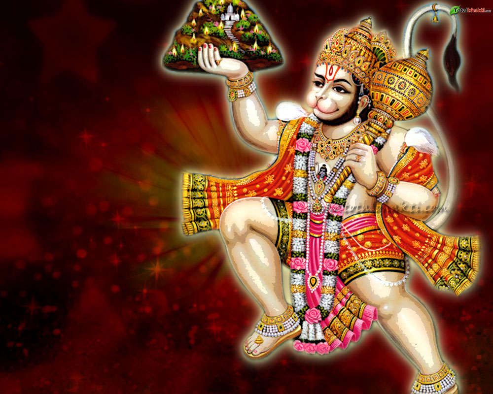 hanuman chalisa in oriya pdf free download