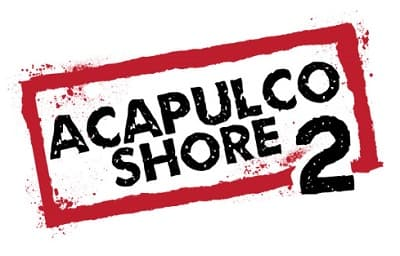 Acapulco Shore Temporada 2 Capitulo 2 Latino