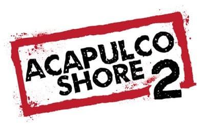 Acapulco Shore Temporada 2 Capitulo 6 Latino