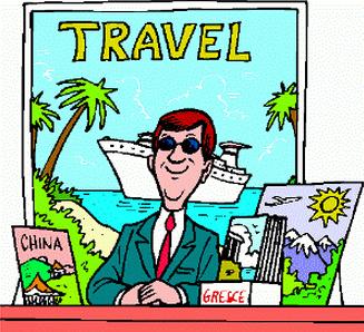 Usaha Travel yang Menguntungkan