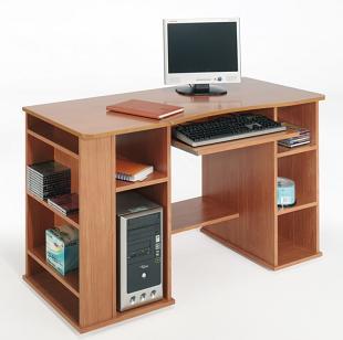 Mesas Para Ordenador Carrefour Arquitectura Del Hogar Serart Net