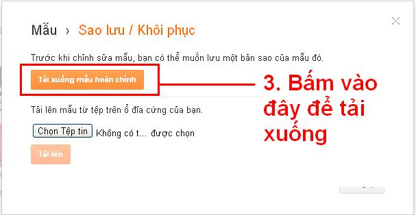 Sao lưu và khôi phục Template Blogger hoàn chỉnh Tai+xuong+mau+hoan+chinh