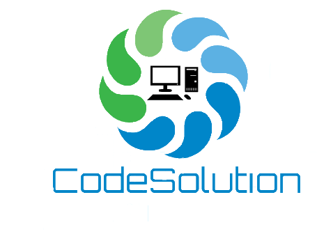 W3CoderPad