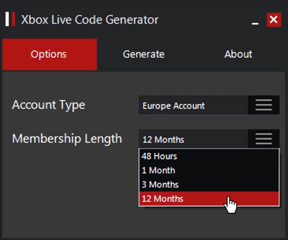 how to cancel xbox live xbox 1