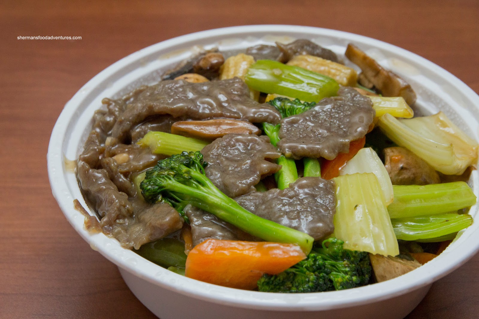 Displaying 16 gt  Images For - Chinese Beef Chop Suey   Chinese Beef Chop Suey