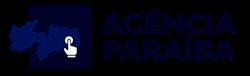 Agência Paraíba