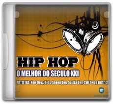 Hip%2BHop%2B %2BO%2BMelhor%2Bdo%2BSeculo%2BXXi Download   V.A   Hip Hop   O Melhor do Seculo XXI   2012