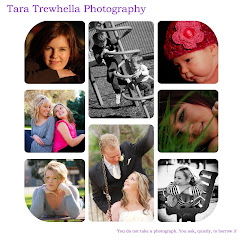 6.  . Tara Trewhella Photography