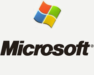 Microsoft Customer Care Number