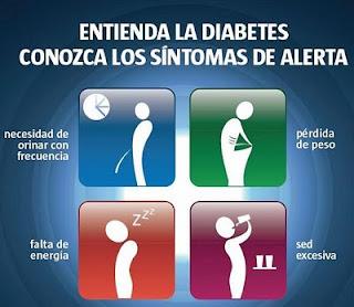 dicas para controlar a diabetes