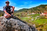 Vuelta al valle de Caderechas (Burgos) Caderechas+2014-04-13+039_editado-1